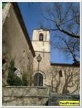 Image for Notre Dame de l'Assomption - Fox-Amphoux, (Paca), France
