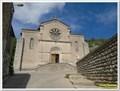 Image for L'église Notre-Dame  - Banon, France