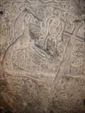 Image for Petroglyphs - The Royston Cave, Hertfordshire, UK