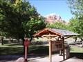 Image for Fruita Campground - Fruita, UT