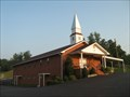 Image for Bays Mountain Baptist - Kingsport, TN