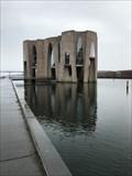Image for Fjordenhus - Havnen -Vejle,  Danmark