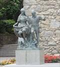 Image for The New Reform - 100 Years - Andorra la Vella, Andorra