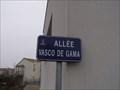 Image for allée Vasco de Gama - Niort,Fr