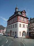 Image for Tourismusbüro - Dillenburg, Hessen, Germany
