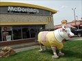 Image for McDonald's - Plainview, TX