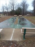 Image for Wolters Woods Park - Holland, Michigan