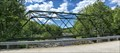 Image for Medburyville Bridge - Wilmington VT
