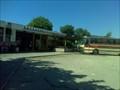 Image for Herceg Novi Bus Station - Herceg Novi, Montenegro