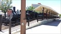 Image for James C. Lillard Railroad Park - Sparks, NV