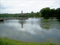 Image for The Hawes Murders - Birmingham, Alabama
