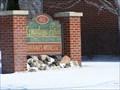 Image for Kingdom Hall of Jehovah's Witness - Belleville, MI