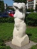 Image for Großes Erwachen - Rüdiger Wilfroth - Gotha, TH, Deutschland