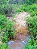 Image for Ridge Park Springs - Hillsboro, TX