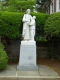 Image for St. John Baptist de La Salle - Bronx, NY
