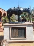 Image for Portola Riders  -  San Juan Capistrano, CA