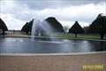 Image for Hampton Court Gardens