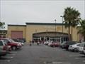 Image for Walmart - North Broadway - Chula Vista, CA