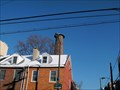 Image for OLDEST -- Standing Industrial Feature in South Philadelphia - Philadelphia, PA