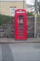Image for Jurby Rd, Ramsey, Isle of Man