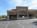 Image for Discovery Community Church - Gilbert, AZ