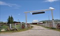 Image for Robison Livestock Ranch ~ Dingle, Idaho