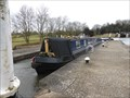 Image for Grand Union Canal - Main Line – Lock 50, Knowle, UK