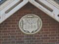 Image for 1888 - West Gate Lodge - Poole Park, Poole, Dorset, UK