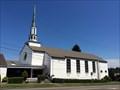 Image for United Churches - Olympia, Washington