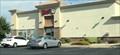 Image for Wendy's - San Jacinto  - San Jacinto, CA
