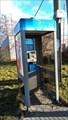 Image for Payphone / Telefonni automat - Pocátecní, Ostrava, Czech Republic