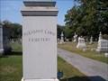 Image for Pleasant Lawn Cemetery - Parish, NY