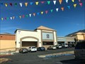 Image for Aldi -  Highland Ave - Highland, CA, USA