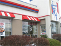 Image for KFC - I-81 Exit 315 - Winchester, VA