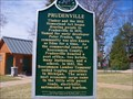 Image for Prudenville / Roscommon Lumber Co.