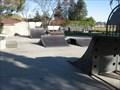 Image for Corte Madera Skate Park - Corte Madera, CA