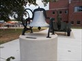 Image for Memorial Bell - Shawnee, OK