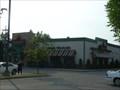 Image for Applebee's - Buffalo Rd. - Harborcreek, PA