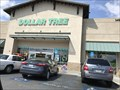 Image for Dollar Tree - 2nd - Beaumont, CA
