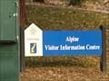 Image for Alpine Visitor Information Centre - Bright, Vic, Australia