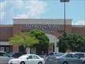 Image for Barnes & Noble on Bay Area Blvd - Webster, TX
