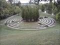 Image for Washington Regional Medical Center Labyrinth