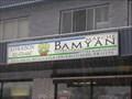 Image for Marché Bamyan - Laval, Québec