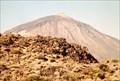 Image for Sendero 1 del Parque Nacional del Teide - Tenerife, Canary islands