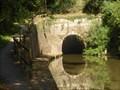 Image for South east portal - Shrewley tunnel - Grand Union canal - Shrewley, Warwickshire