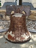 Image for Liberty Bell - Liberty, TX