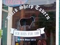 Image for The Black Sheep Tavern - Manchester, Michigan