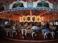 Image for Looff Hippodrome Carousel - Santa Monica, CA