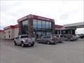Image for Burger King - FM 51 & US 287 - Decatur, TX