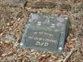 Image for John H. Sr. Orange Springs Espicopal Church Cemetery